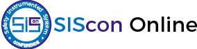 SIScon Online: Safety Instrumented System Conference Online